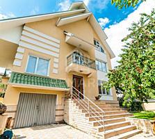 Se vinde casă, cu amplasare pe strada A. David. Casa se află în ...