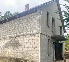 Se vinde casă, amplasată în s. Bubuieci, pe str. Drumul Viilor! ...