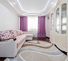 Se vinde apartament, amplasat, în sect. Ciocana, pe str. Nicolae ...
