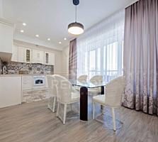 Se vinde apartament cu 2 camere, în Complexul Rezidențial Coliseum ...