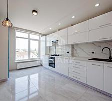Se vinde apartament, în complexul rezidențial Cojocarilor-Hâjdeu, ...