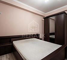 Se vinde apartament cu 1 cameră, amplasat în sect. Centru, pe str. ...