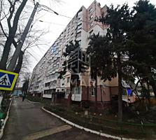 Se vinde apartament cu 3 odăi, amplasat în sect. Râșcani, pe str. ...
