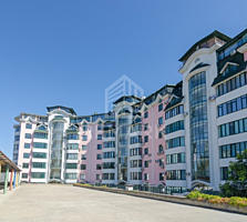 Se vinde apartament cu 2 camere, în bloc de clasa Premium, str. G. ...