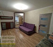 Продается 2 комнатная квартира после ремонта. Манго