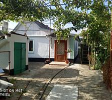 Дом на Бл. Хуторе