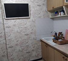 СРОЧНО. Продается 3 ком квартира Вальченко 43
