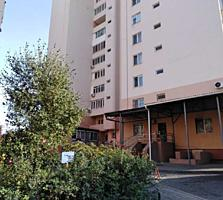 Вильямса: продам панорамную квартиру в хорошем новом доме на Таирова!