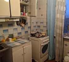 2 комнатная вблизи Шерифа на Борисовке.