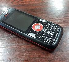 Продам телефон Unite 3G