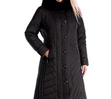 Новое женское пальто срочно