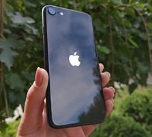 iPhone SE 2020 * Xs Max * 11 * 11Pro * 11 Pro Max