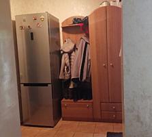 Продам квартиру на земле или обмен на 1 или 2 комнатную с ремонтом.