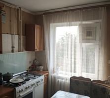 Срочно продам 2х комнатную на Хомутяновке!