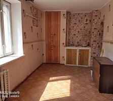 Блок 3 комнаты СШ №12, 2/7 13 500 $