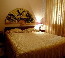 2х комнатная 143 серия р-н Орхидея