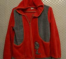 Продам женскую курточку размер: 46-48 за 70лей