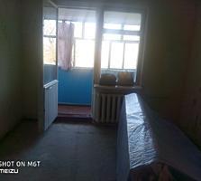 Продам однокомнатную квартиру на Хомутяновке