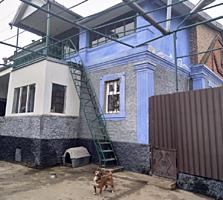 Продается дом с. Суклея или обмен на 2- комнатную квартиру в Тирасполе