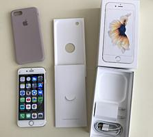 Продам Iphone 6s 16gb- GSM