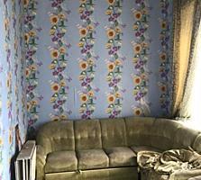 Продам 1 комнатную квартиру на Мечникова