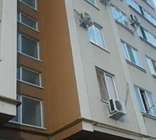 Va oferim spre vinzare apartament cu 1 odaie in sectorul Botanica, ...