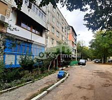 Se oferă spre vânzare apartament cu 1 cameră. Amplasat în sectorul ...