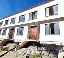 Se vinde Townhouse, amplasat în sect. Ciocana, pe str. Bucovinei. ...
