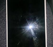 Продам телефон на з/ч. ZTE Nubia m2