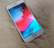 iPhonе 8 Plus