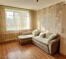 Продается 2 комнатный блок на Балке с ремонтом+ мебелью