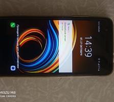 Продам новый, LG K8s
