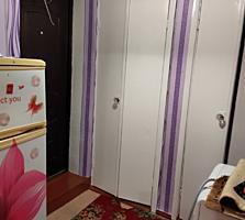 Продам 1- комнатную квартиру. юбилейная