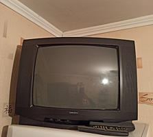 Продам телевизор, недорого.