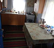 Дом 5 км от Бельц