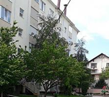 Vînd. Numărul de camere: Apartament cu 3 camere. Fond locativ:...