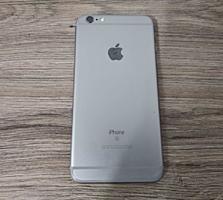 Продам Iphone 6S Plus 32G (CDMA/GSM/VoLTE)