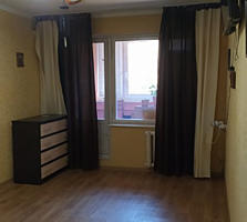 Продам 3х комнатную на Балке, 4/9 этажке. 26500 уе