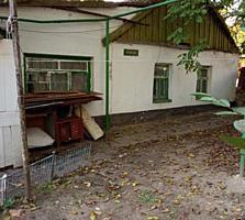 Участок 5 соток Соляные ул. Новоодесская, свет, газ, вода, ц/канал.
