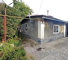 1/2 дома, 65м2, ул. Сорокская 96 - 13000 евро.