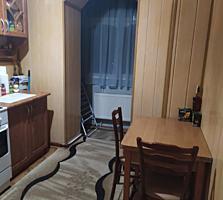 Продам однокомнатную квартиру (Бельцы Стелуца) 5 этаж 5 этажного дома!