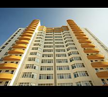 Apartament Varianta Alba