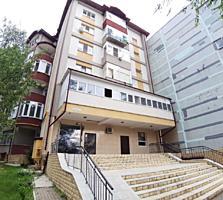 Va oferim spre vinzare apartament cu 1 odaie in sectorul Ciocana al ..