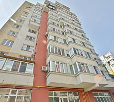 Va oferim spre vinzare apartament exceptional cu 2 odai in sectorul ..