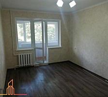 Va oferim spre vinzare apartament cu 2 odai in sectorul Buiucani, ...
