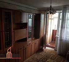 Se vinde apartament cu 2 camere localizat in sectorul Riscani al ...