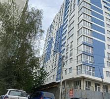 Cvartal Imobil oferă spre vânzare apartament cu 2 odai, amplasat ...