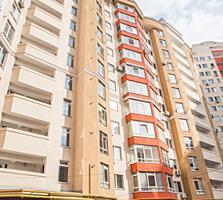 Cvartal Imobil vă oferă spre vânzare apartament cu 1 camera, amplasat