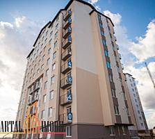 Investește corect în noua ta locuință! Cumpără un apartament în ...