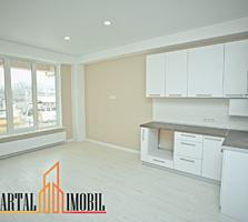 Se vinde apartament cu 1 odaie amplasat în sectorul Buiucani al ...